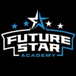 Future Star Academy